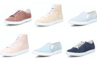 Shoepassion erweitert seine Damenkollektion