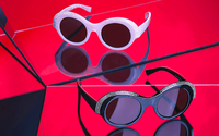 Luxottica posts flat H1 results as it waits on Essilor merger