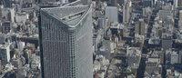 地上250mの新ランドマーク「虎ノ門ヒルズ」、6月11日開業へ