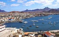 Cabo Verde investe na moda e no têxtil