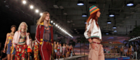 Tommy Hilfiger enters agreement with G-III for women's dress collection
