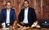 Shoepassion Group: Geschäftsführer Tim Keding tritt zurück