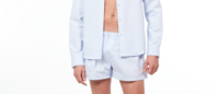 La marque 13 Bonaparte lance sa ligne homewear