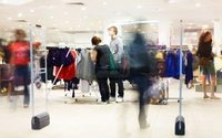Young UK consumers are upbeat says PwC survey