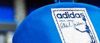 Adidas als schweigende Sportmacht inmitten der Fußball-Skandale