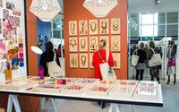 Bijorhca: il salone parigino del bijou riorganizza gli spazi per semplificare il percorso