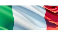 Itália procura avançar com vendas no mercado russo