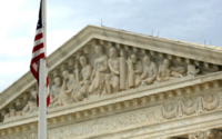 U.S. Supreme Court weighs South Dakota e-commerce sale tax fight