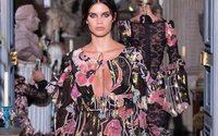 От Дундаса до Hermès, Высокая мода – это не только кутюрные коллекции