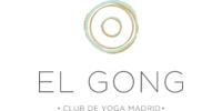EL GONG, CLUB DE YOGA