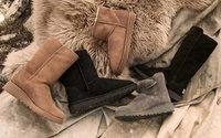 Hedge fund Marcato shifts proxy fight tactics at UGG maker Deckers