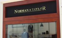 Creditex sale de compras en Perú y se hace con una nueva filial textil