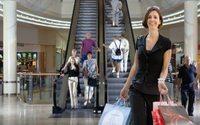 Verbraucherstimmung bleibt stabil