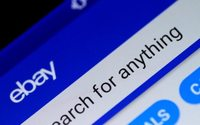 Ebay polishes plans for online second-hand luxury watch market