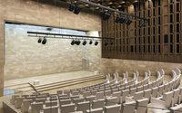 Fashion Reboot : le rendez-vous annuel de l'IFM se tiendra le 27 novembre au 3 Mazarine