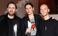 Woolmark Prize announces winners Gabriela Hearst and Cottweiler