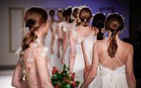 """Dopo aver anticipato le date, Sì Sposaitalia lancia il nuovo format """"White Carpet Fashion Show"""""""