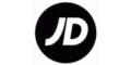 JD SPORTS FASHION PLC