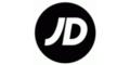 Jd Sports Fashion Plc