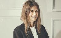 Carolina Castiglioni svela un nuovo brand, Plan C