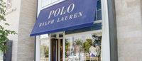 Polo Ralph Lauren estrena dos boutiques en Chile