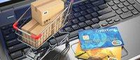 Consumidores preferem marketplaces a web sites do varejo, diz pesquisa