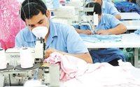 Paraguay exporta 483,2 millones de dólares en manufactura en el primer semestre del año