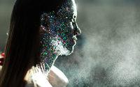 На Mercedes-Benz Fashion Week Russia вновь откроется Pop-Up Shop
