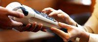 PayPal expande serviço One Touch para novos mercados na Europa e na Austrália