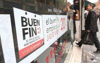 La ANTAD México espera un crecimiento del 10% en ventas del Buen Fin