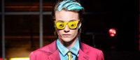 Moschino покажет мужскую коллекцию в Лос-Анджелесе