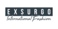 EXSURGO INTERNATIONAL FASHION