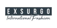 EXSURGO INTERNATIONAL FASHION