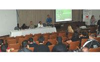 Moda e mercado do couro brasileiros são abordados em painel da ABQTIC