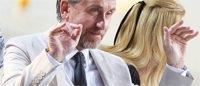 Cannes : une vitrine de choix pour la mode masculine