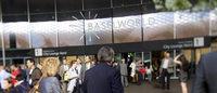 Baselworld tasterà il polso all'universo dell'orologeria nel 2014