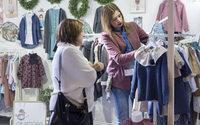 Las ventas minoristas en Argentina caen un 3% en abril