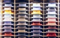 Textile/habillement : le bilan de l'année 2017 en légère hausse de 0,6 %