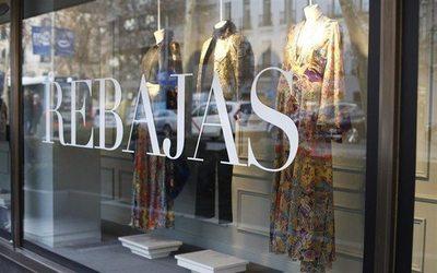 L Oréal abre en Madrid la primera tienda fuera de América de su ... d6dac23f0931d
