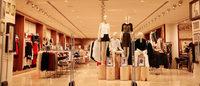 Mango: due nuovi negozi nell'aereoporto di Barcellona