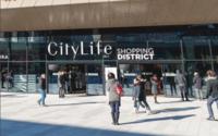 CityLife: a 20 giorni dall'apertura record di afflussi con 1 mln di visitatori