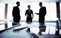 PMI: la formazione digitale aumenta l'export, +29%