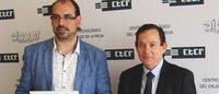 El CTCR impulsa la digitalización del sector calzado