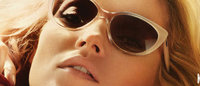 Luxottica raises dividend on emerging market boost