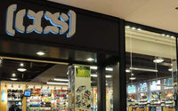 CCS to open revitalized flagship in Portland