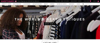 Shoptiques.com launches in Canada
