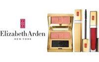 Elizabeth Arden: 4Q loss, but namesake brand sales grow
