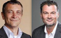 Otto Group: Heine-Geschäftsführer gehen von Bord
