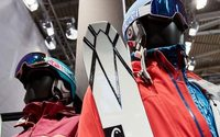ISPO Munich a showcase for high-tech skiwear