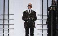 Karl Lagerfeld confía la distribución y producción de su línea de baño a Area B